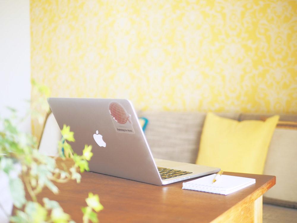 今だからこそ、ブログから集まる流れを作る・増やす・太くする。