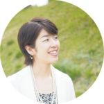 田頭さん写真